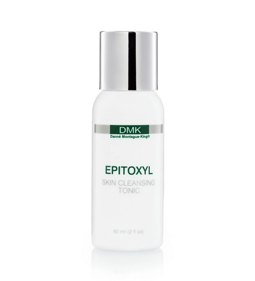 Epitoxyl DMK - Advanced Paramedical Skin Revision and Skincare Products