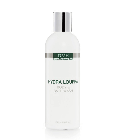 Hydra Louffa DMK - Advanced Paramedical Skin Revision and Skincare Products