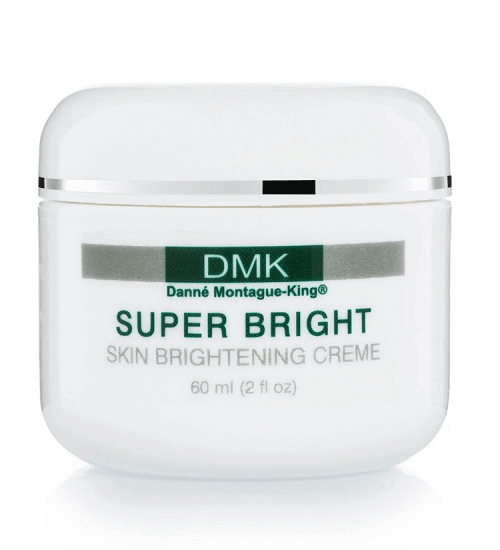 Super Bright DMK - Advanced Paramedical Skin Revision and Skincare Products